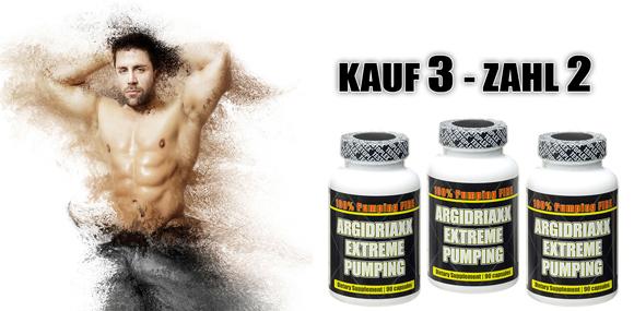 Argidriaxx-Kauf3-zahl2-580