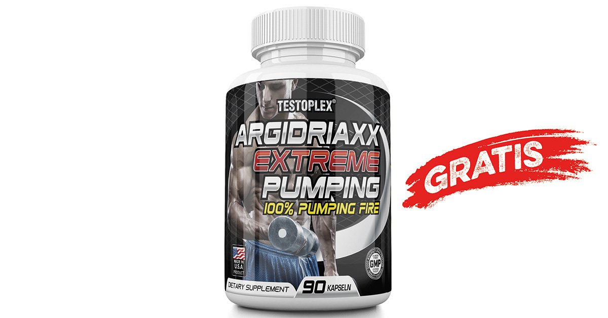 Gratis-Argidriaxx