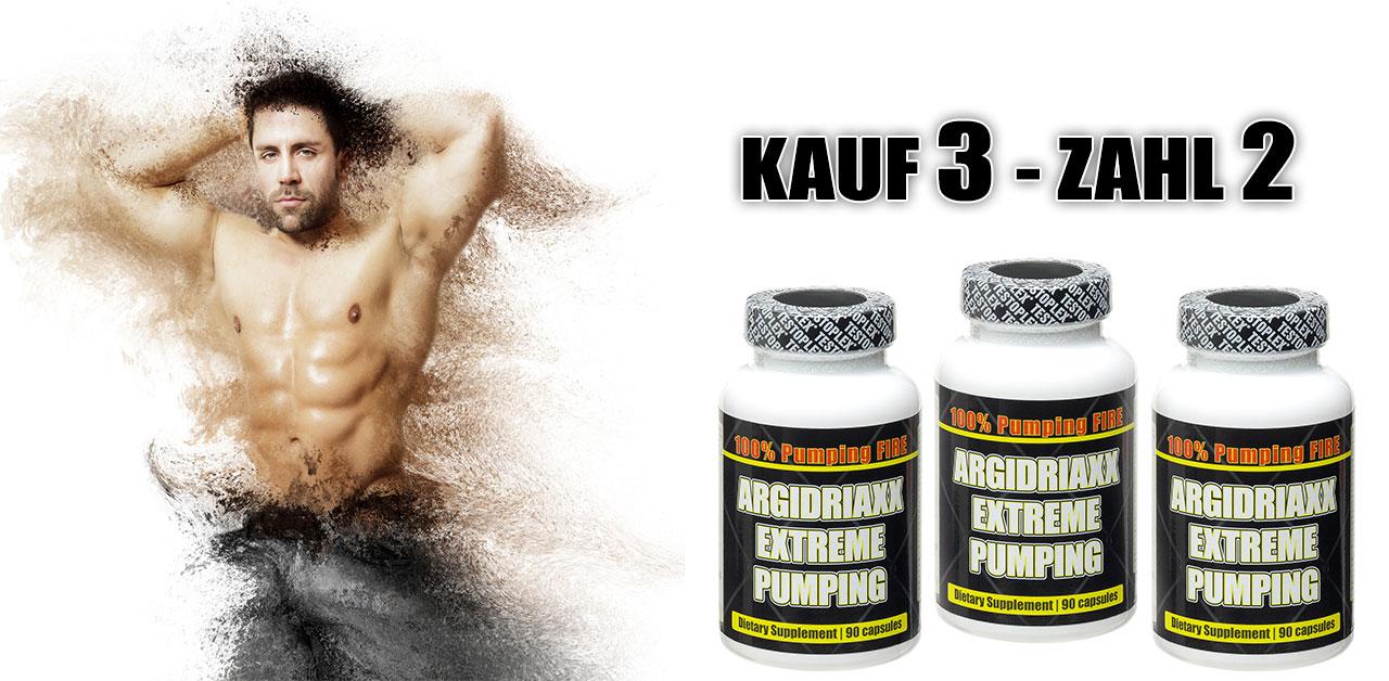 Argidriaxx-Kauf3-zahl258282f9a607e2