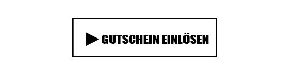 Gutscheineinl-sen
