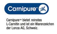 Lonza-Carnitin