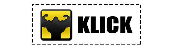 NDG-Logo-Klick5c42e608d9cd1