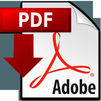 NDG-PDF-ICON