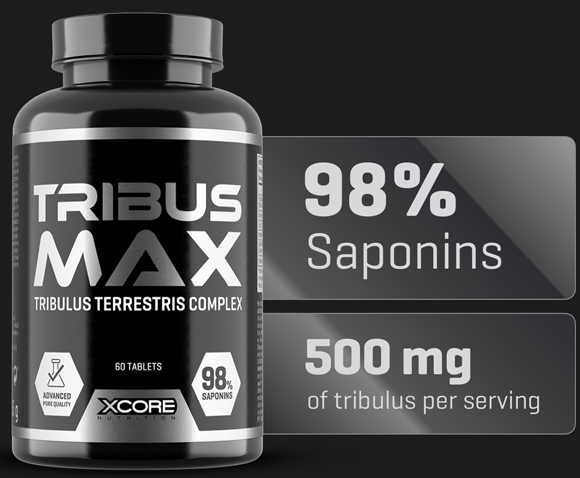xcore-tribus-max-ss-Banner