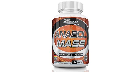 ANABOL-MASS-580