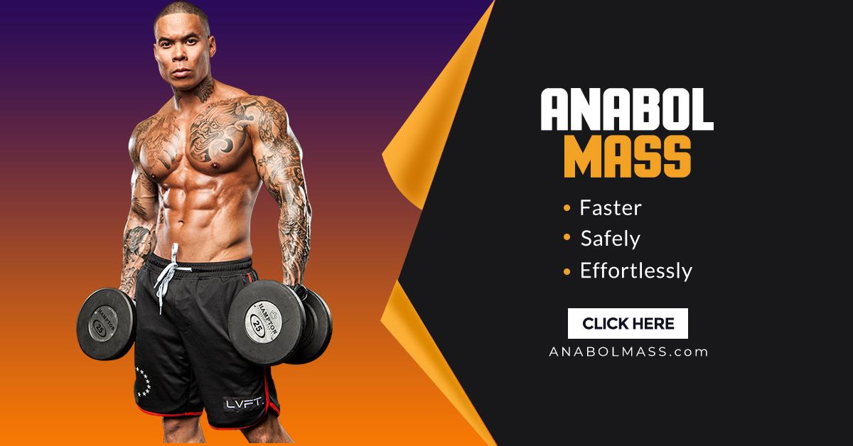 Anabol-Mass_Banner-1200X628