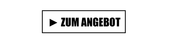 ZUM-ANGEBOT-BANNER