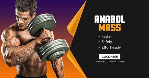 Anabol-Mass_Banner-580